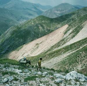 egnatia-hill-route