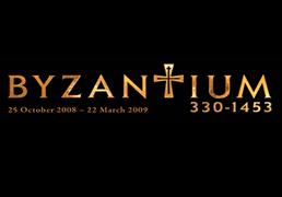 Byzantium 330–1453