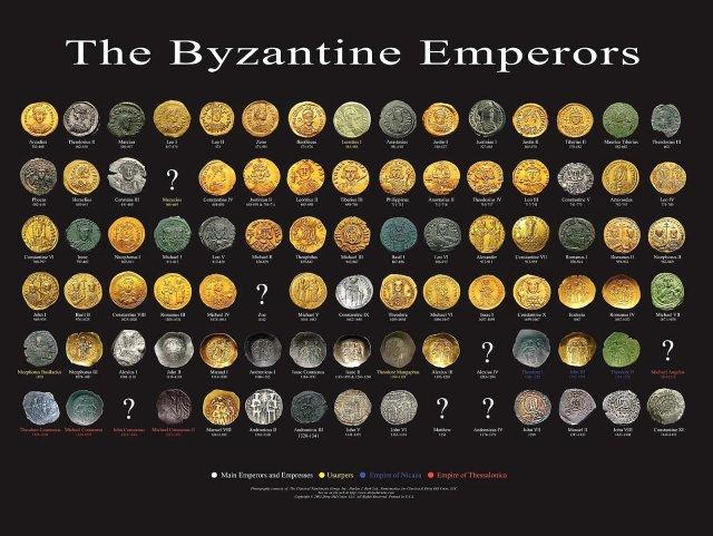 Byzantine-large