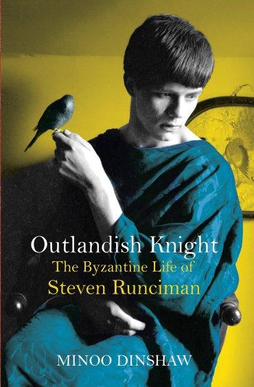 birdman-runciman